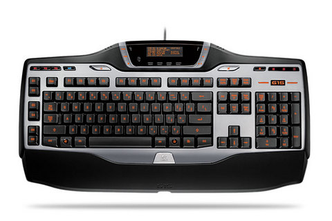 LOGITECH_G15_Gaming_Keyboard.jpg