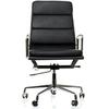 Офисное кресло Eames Soft Pad EA 219
