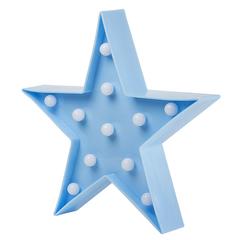 Ночник Star
