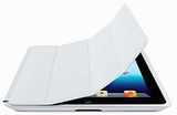 Чехол Smart Case для iPad 2, 3, 4 (Белый)
