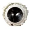 Бак в сборе для стиральной машины Indesit (Индезит)/Ariston (Аристон) - 294330