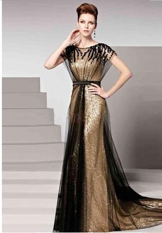 Платье 11-250 (на заказ)