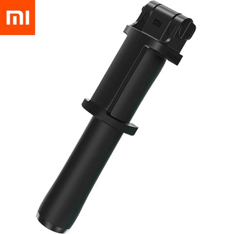 Монопод Xiaomi Bluetooth selfie stick 2