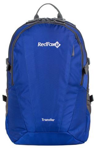 рюкзак городской Redfox Transfer 28