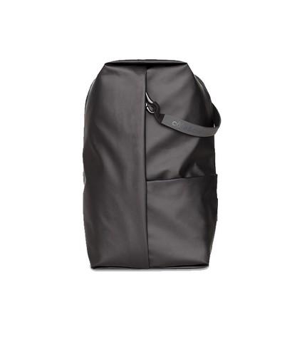 Рюкзак Cote&Ciel Sormonne Obsidian
