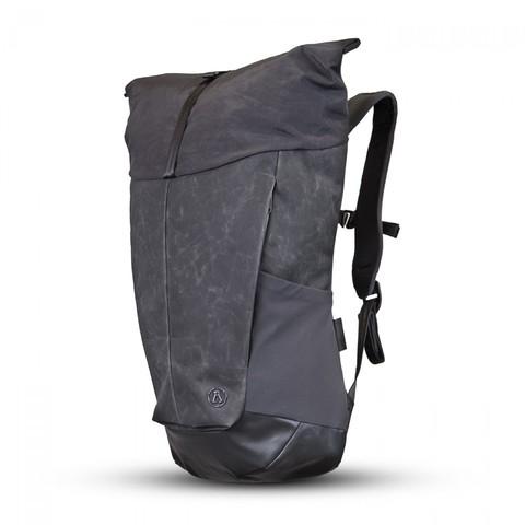 Рюкзак Alchemy Equipment 20 Litre Roll Top Daypack