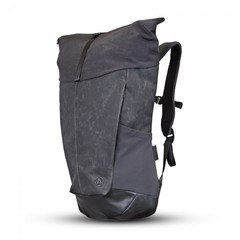 Рюкзак Alchemy Equipment 20 Litre Roll Top Daypack