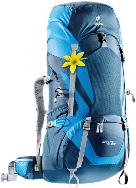 Туристические рюкзаки большие Рюкзак женский Deuter ACT Lite 70+10 SL 900x600_5953_ACT-Lite-70-plus-10-SL-3980-midnight-ocean-15.jpg