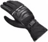 PROBIKER SEASON III GLOVES (кожа, текстиль, черные)