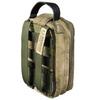 Подсумок для персональной аптечки Warrior Assault Systems