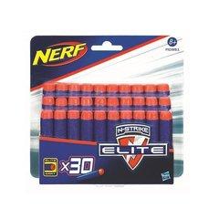 Nerf - N-Strike Elite 30 Dart Refill