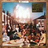 Electric Light Orchestra / Secret Messages (LP)