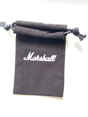 Чехол для Marshall Mode EQ