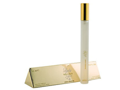 Paco Rabanne Lady Million 15 ml (треуг.) (ж)