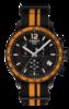 Купить Наручные часы Tissot T095.417.37.057.00 по доступной цене