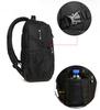 Рюкзак ASPEN SPORT AS-B36 Черный
