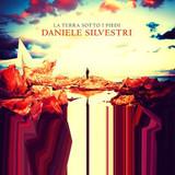Daniele Silvestri / La Terra Sotto I Piedi (CD)