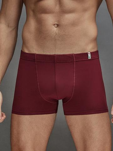 Мужские трусы U01233 Boxer Cotton Griff
