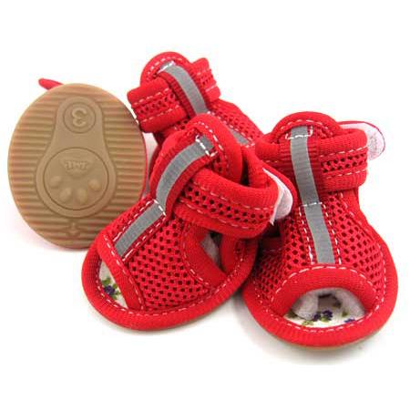 сандали для йорка