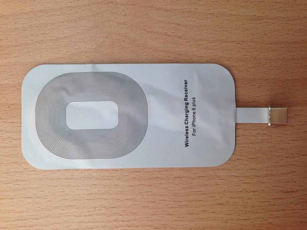 Архив Беспроводной ресивер qi для Apple iPhone 6 plus Фото_23.10.14__15_07_56.jpg