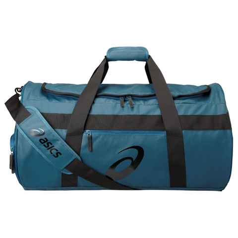 ASICS TRAINING HOLDALL сумка спортивная