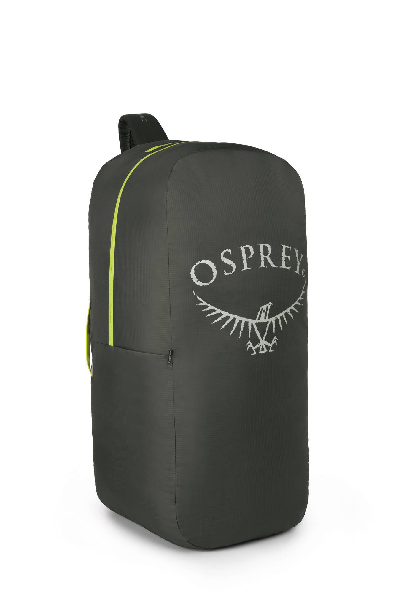 Аксессуары Чехол на рюкзак Osprey Airporter L (70-110L) Airporter_Side_Shadow_Grey_web.jpg