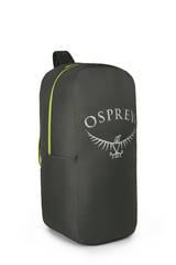 Чехол на рюкзак Osprey Airporter L (70-110L)