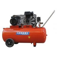 Ременной компрессор Aurora STORM-100
