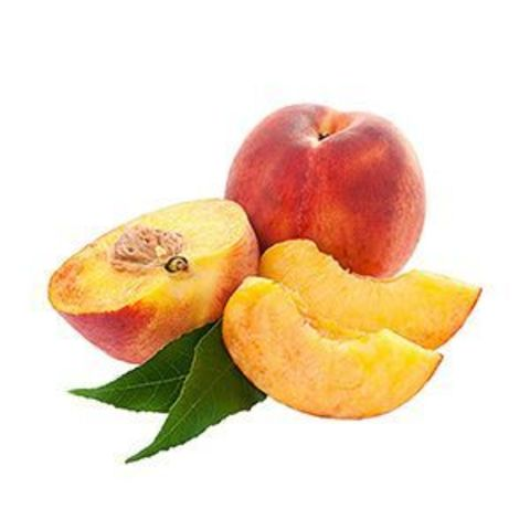 Vega Fresh Peach