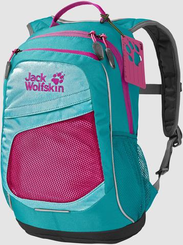 рюкзак городской Jack Wolfskin Track Jack