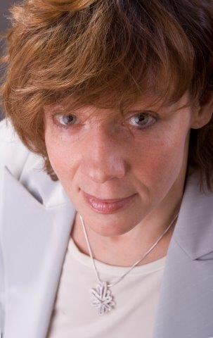 Барышева Ася Владимировна