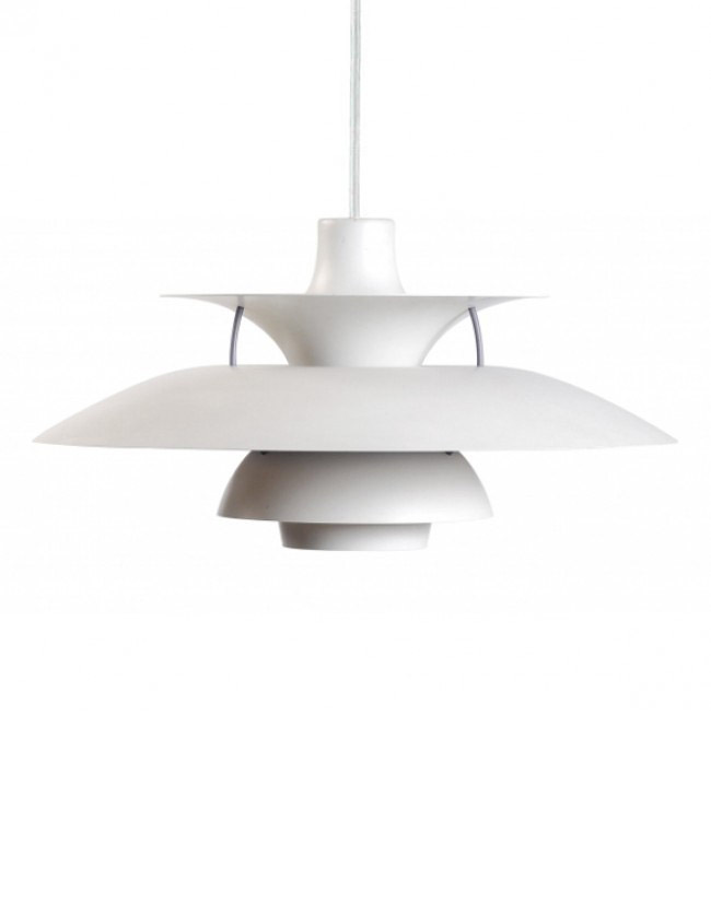 Louis poulsen ph 5 pendant lamp replica louis poulsen ph 5 pendant lamp audiocablefo