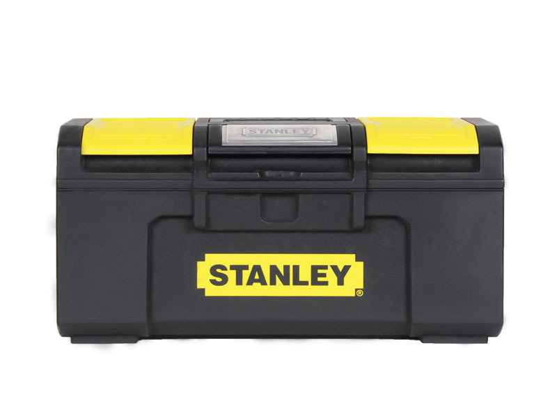 Ящик для инструмента BASIC TOOLBOX 24'' Stanley 1-79-218