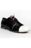Женские туфли «ADAKU» купить