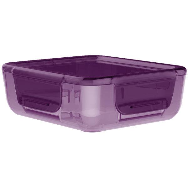 Ланчбокс Aladdin (0,7 литра), фиолетовый