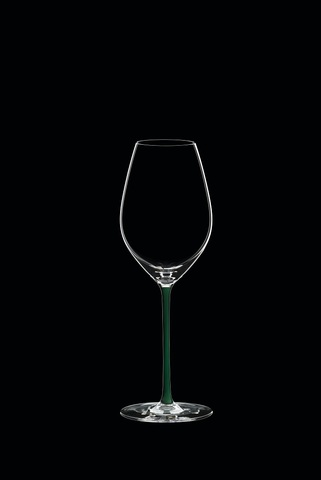 Бокал для шампанского  Champagne Wine Glass 445 мл, артикул 4900/28 G. Серия Fatto A Mano