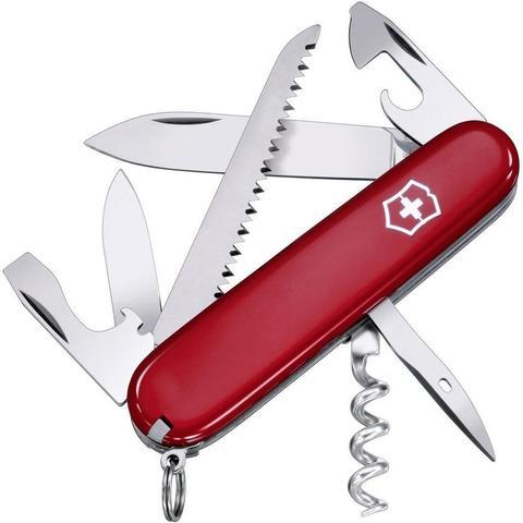 Купить Ножи Victorinox 1,3613 по доступной цене