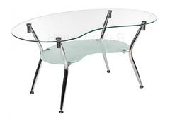 Журнальный столик CT1-088