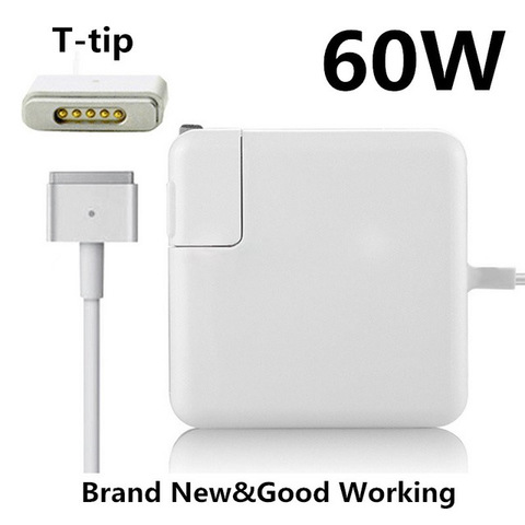 MacBook Блок питания 60w MagSafe 2 оригинал