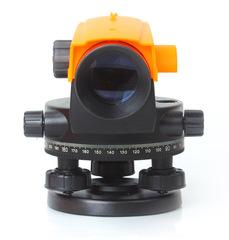 Оптический нивелир LAiSAi LS4432