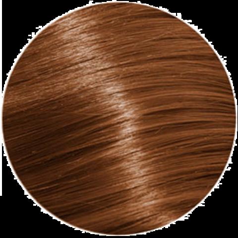 Matrix Color Sync 6G темный блондин золотистый, тонирующая краска для волос без аммиака