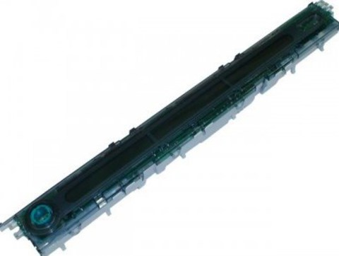 Модуль для стиральной машины Asko (Аско) - 441921