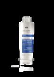 Шампунь для седых, мелированных волос – «Top Care Repair Silver Care Shampoo» 250 мл