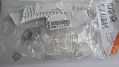 Ручка люка стиральной машины Электролюкс,Занусси,АЕГ 4055177168 , 3315000004