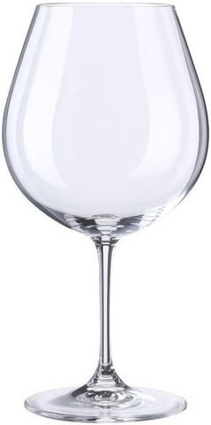 Набор из 2 бокалов для красного вина Riedel,