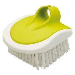 Щетка для мытья овощей 6х8см Ibili Clasica