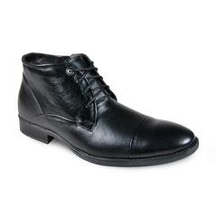 Ботинки #4 Bakar