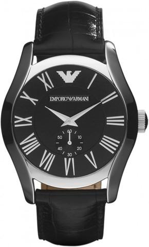 Купить Наручные часы Armani AR0643 по доступной цене
