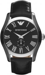 Наручные часы Armani AR0643