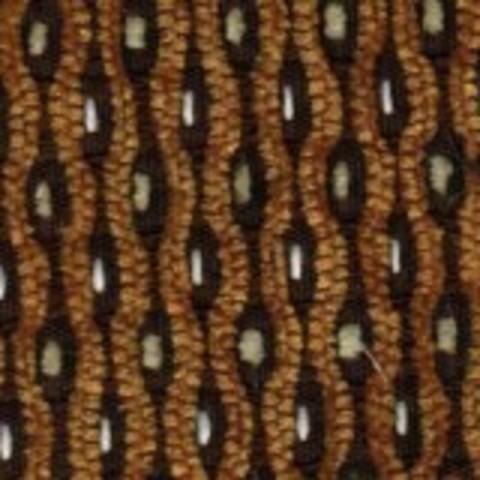 Стул С1 420х430х915 Дик Орех 3 ткань Мерц коричневый
